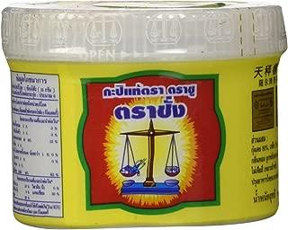 Best thai shrimp paste recipe Reviews