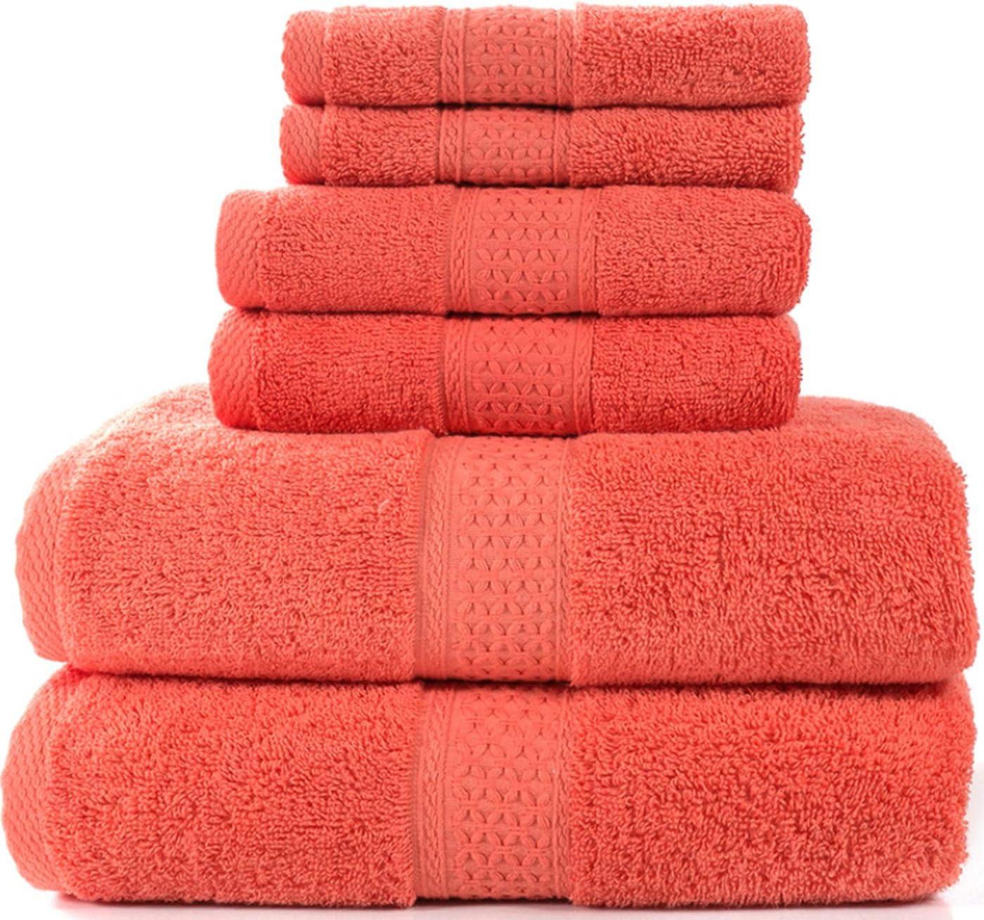 XNN 100% Cotton Premium Luxury Spa Cheap SALE Start Towels Financial sales sale Hotel Sets Bathroom