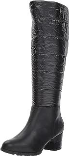 Women's Mayfair Water Resistant Knee High Boot