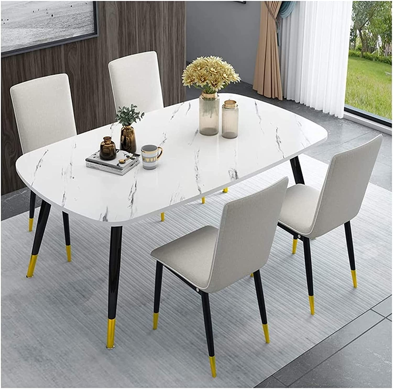 Cheap mail order specialty store ASDDD Office specialty shop Reception Table Chair Tables Chairs and Set Bedroom