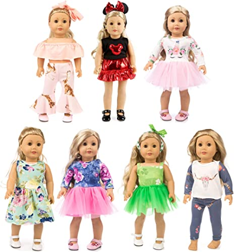 A crane  Battat Our Generation fit American Girl kit 18/'/' doll accessories