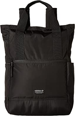 adidas Originals Originals Tote Pack II Backpack