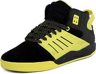 The Skytop III Sneaker