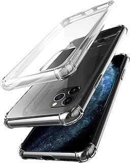 Best iphone 5 corner case Reviews