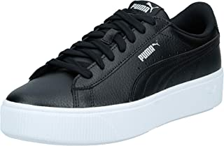 Puma Vikky Stacked L Shoes For Women