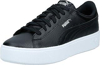 PUMA Vikky Stacked L, Sneaker Femme