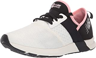 Women's FuelCore Nergize V1 Cross Trainer,...