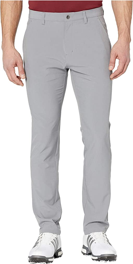 Grey Three