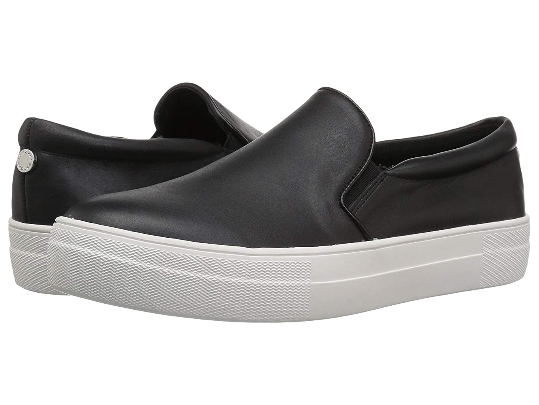 重要な供給八[スティーブマデン] レディーススニーカー?靴?シューズ Women`s Gills Sneaker (並行輸入品)