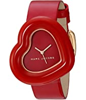 Marc Jacobs - The Heart - MJ1614