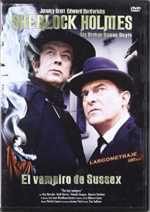 Sherlock_Holmes:_The_Adventure_of_the_Sussex_Vampire_