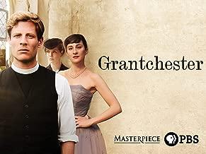 Best pbs masterpiece theater grantchester Reviews