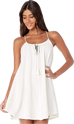 3577dd574bb Women's Cotton Cover Ups + FREE SHIPPING | Clothing | Zappos.com