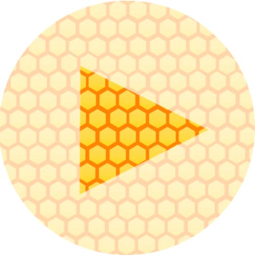 Bee Tube