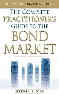 Best bond market guide Reviews