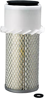 Donaldson P181050 Air Filter, Primary