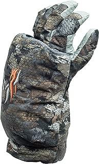 SITKA Gear Callers Glove (Left)