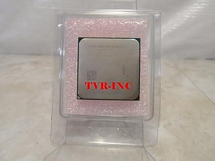 AMD Desktop A-Series CPU APU Processor A10-5800B AD580BWOA44HJ 3.8GHz 4MB 4 cores Socket FM2 904pin
