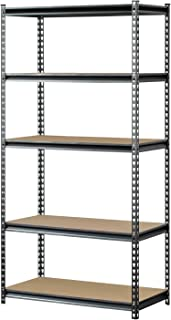 Best muscle rack accessories Reviews