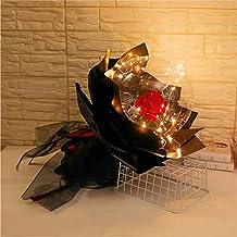 Nikula Led ballon knipperende lichten voor verjaardag bruiloft Kerstmis voorstellen partij decoratieveBeste nacht partij b...