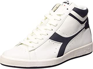 Diadora Game P High, Scarpe Sportive Unisex-Adulto