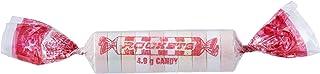 Sweetworld Wrapped Rockets Bulk Bag, 2.45 Kilograms