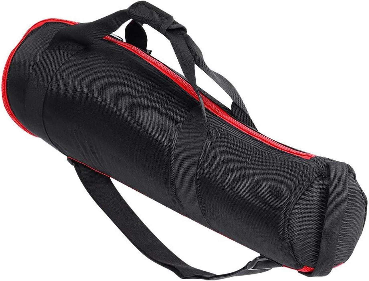 Monopod Bag Hand Very popular Lightweight Outdo Las Vegas Mall and for Portable