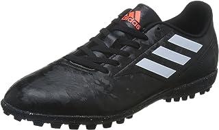 adidas 阿迪达斯 FOOTBALL 男 足球鞋 Conquisto II TF