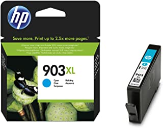 Amazon.es: HP - Impresoras / Impresoras y accesorios: Informática