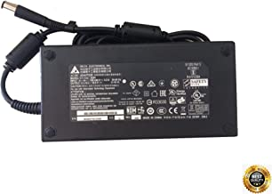 230W Charger for MSI GE63 GE75 GE73 GE73VR GE63VR GP73 GP63 GL63 GL73 WT72 GT72 GT72VR GT72S WT70 Laptop AC Adapter Power Supply Cord