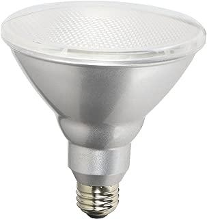 Feit Electric PAR38/930/LEDG11 950 Lumen 3000K High CRI LED PAR38