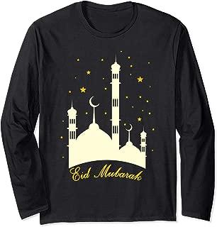 Best mecca usa shirts Reviews