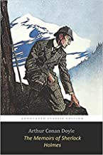 Memoirs of Sherlock Holmes Annotated (English Edition)