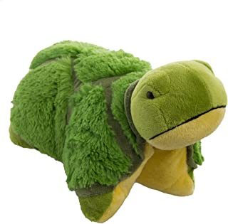 Pillow Pets Pee-Wees - Turtle