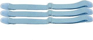 miraflex strap