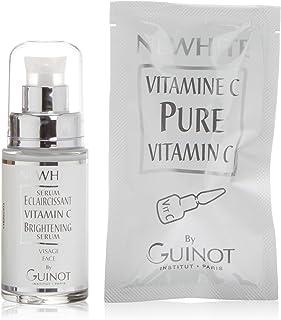 Guinot Newhite Brightening Serum