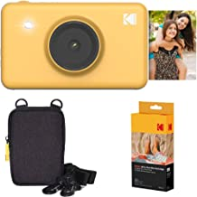 Best kodak party flash instant camera film Reviews