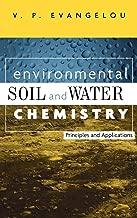 كيمياء تربة ومياه صديقة للبيئة: الترسبات والتطبيقات