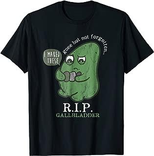 Best gone but not forgotten shirt Reviews