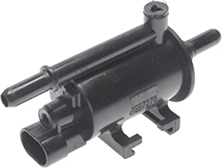 ACDelco 214-2246 Professional Vapor Canister Purge Valve