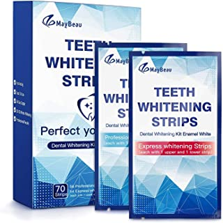 Amazon Com Last 90 Days Teeth Whitening Oral Care Beauty