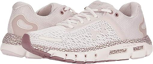 French Gray/Hushed Pink/Dash Pink
