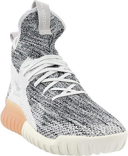 adidas Herren By3146 f970enhux51315 Neue Schuhe