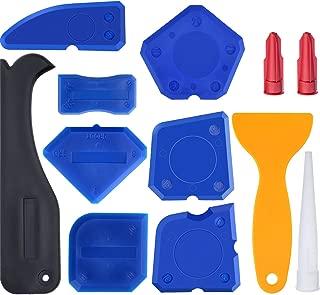 sealant application tools