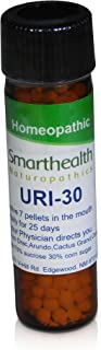 URI-30 Bladder Control,Stops Urges,Frequent Urination,Homeopathic Pills.Urinary Incontinence.