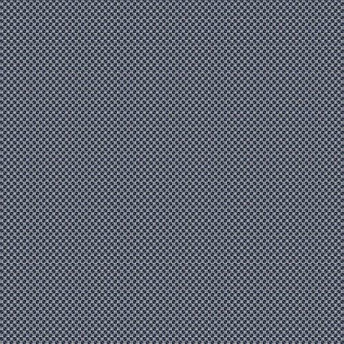 朝倉染布 市松柄 約125×125cm 朝倉染布 超撥水風呂敷ながれ ドット市松(125cm)
