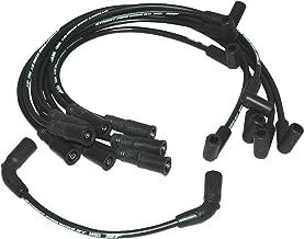 MSD 5577 Street Fire Spark Plug Wire Set