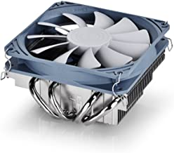 DeepCool CPU Cooler Gabriel