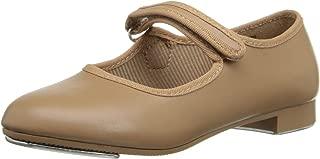 Maryjane Tap Shoe