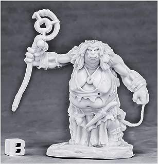 Reaper Ogre Matriarch